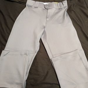 Rawlings  Men Baseball Pants